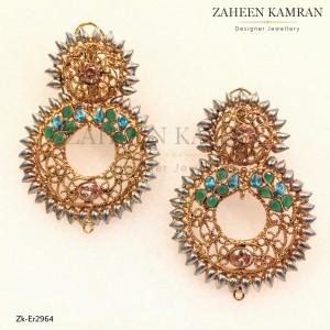 Emerald Sun Styles!