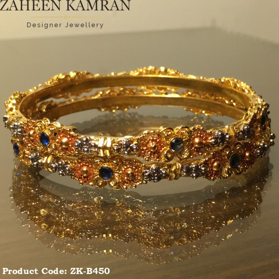 list sapphire a wish yellow add gold natural bangle diamond to bangles