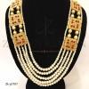 5 Layer Stunning Necklace set