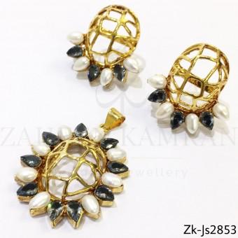 Turtle case set