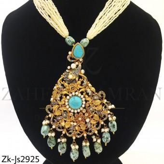 Feroza stylish set