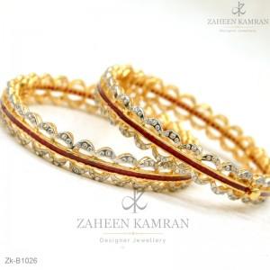 Meena Excellent Zircons
