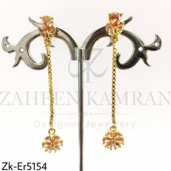 Chain Danglers