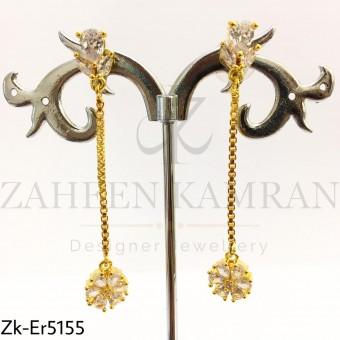 Chain hangings