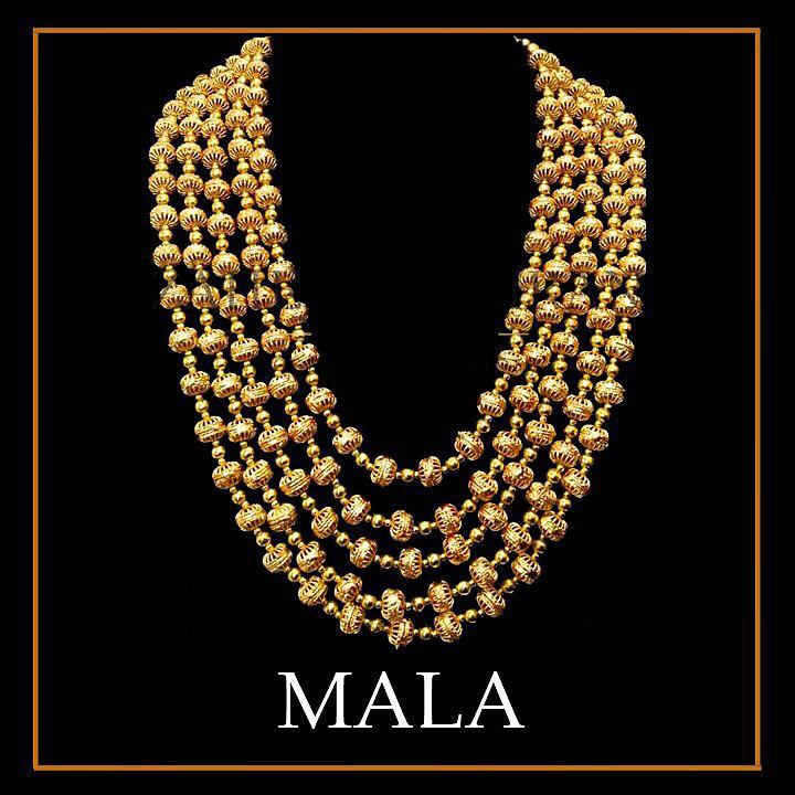 6944ee8bfa0 Zaheen Kamran s Online Jewellery Store